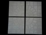 modern-school-corridor-concrete-pavers-chequered-tiles-images-peshawar
