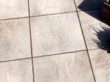 patios-gardens-stone-effect-tile-patio-pavers-slabs-textures-image