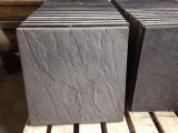 riven-concrete-paving-slabs-tile-ready-stock-images