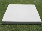 smooth-effect-flooring-concrete-paving-tiles-images