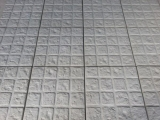 square-blocks-wide-range-of-paving-chequered-tiles-designs-patterns-images