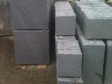 stone-effect-black-color-tiles-patio-paving-slabs-textures-images