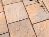 stone-effect-concrete-school corridors-flooring-garden-pavers-tiles