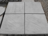 stone-effect-paving-patio-landscaping-tile-texture-image