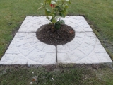 white-colours-stone-effect-garden-pavers-slabs-concrete-tiles-images