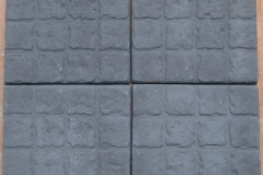 cobblestone-effect-paving-chequered-concrete-floor-tile-photos