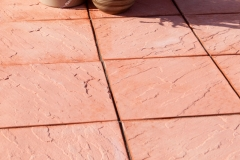 concrete-garden-landscaping-patio-slabs-tiles-images