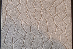 cracked-ice-garden-stone-effect-tiles-patio-paving-slabs-textures-images
