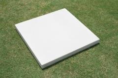 driveway-smooth-effect-sidewalk-flooring-concrete-paving-tiles
