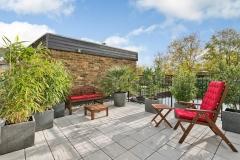garden-landscaping-stone-effect-tiles-patio-paving-slabs-range-images