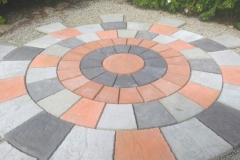 garden-patio-paving-slabs-in-a-range-of-colours-sizes-and-finishes-images