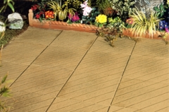 garden-stone-effect-tiles-patio-paving-slabs-patterns-images