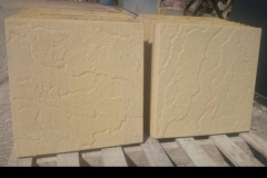golden-colours-stock-stone-effect-paver-slab-concrete-tile-image