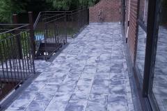 grey-and-black-stone-effect-tiles-patio-paving-slabs-range-islamabad