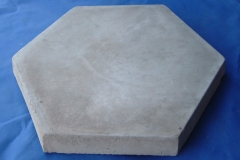 hexagon-smooth-concrete-big-garden-sidewalk-tiles-images