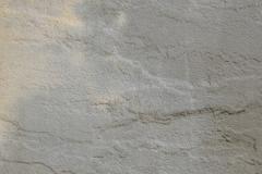 modern-school-corridor-concrete-pavers-chequered-slabs-tiles-images-peshawar