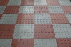 modern-school-corridor-concrete-tiles-images-islamabad