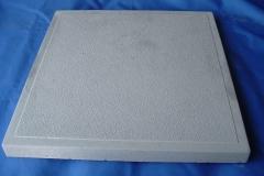 paving-chequered-concrete-floors-tiles-designs-photos