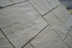 riven-concrete-pavers-slabs-tiles-textures-images
