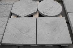 sidewalk-patio-landscaping-paving-tiles-textures-images