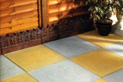 stone-effect-concrete-pavers-flooring-garden-tiles