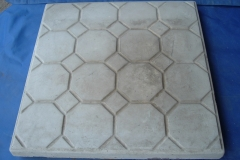 stone-effect-paving-chequered-concrete-home-floors-tiles-photos