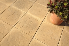 stones-effect-concrete-flooring-garden-tile-images