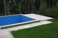 swimming-pool-landscaping-stone-effect-tiles-patio-slabs-designs-images
