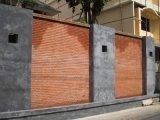 terracotta-wall-tiles-06