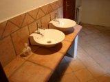terracotta-wall-tiles-09