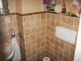 terracotta-wall-tiles-20