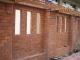 terracotta-wall-tiles-04