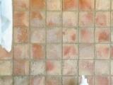 terracotta-wall-tiles-11