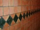 terracotta-wall-tiles-12