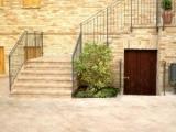 terracotta-wall-tiles-24