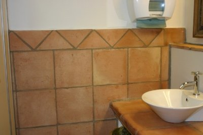 Bathroom Tiles In Pakistan cheap ceramic bathroom wall tiles for sale price in pakistan