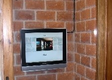 terracotta-wall-tiles-02