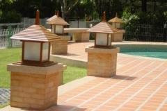 terracotta-wall-tiles-05