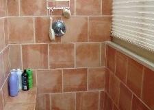 terracotta-wall-tiles-15