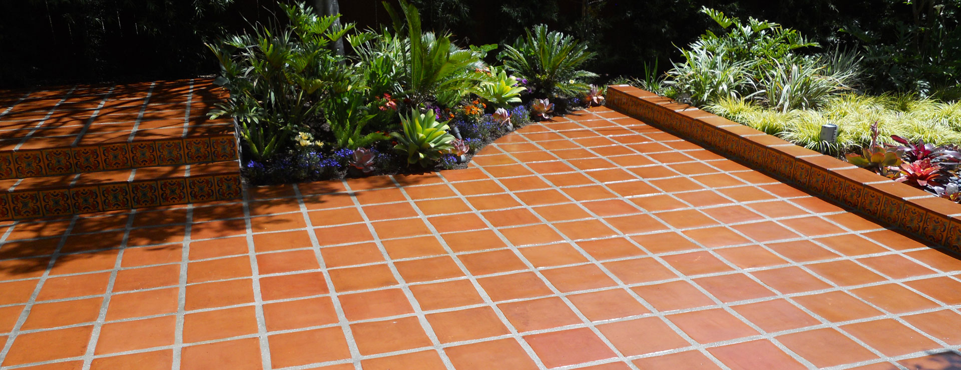 Clay flooring tiles image collections tile flooring design ideas buy ceramic mosaic floor wall tiles for sale shop online the new ideas about clay floor dailygadgetfo Choice Image