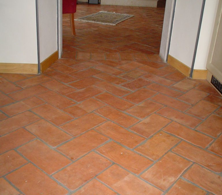 We are Ceramic Floor Tile Kitchen Manufacturer and Suppliers in Pakistan