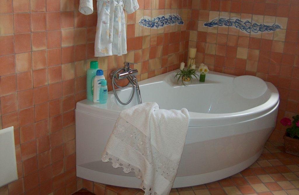 Bathroom Mosaic Tiles Shop
