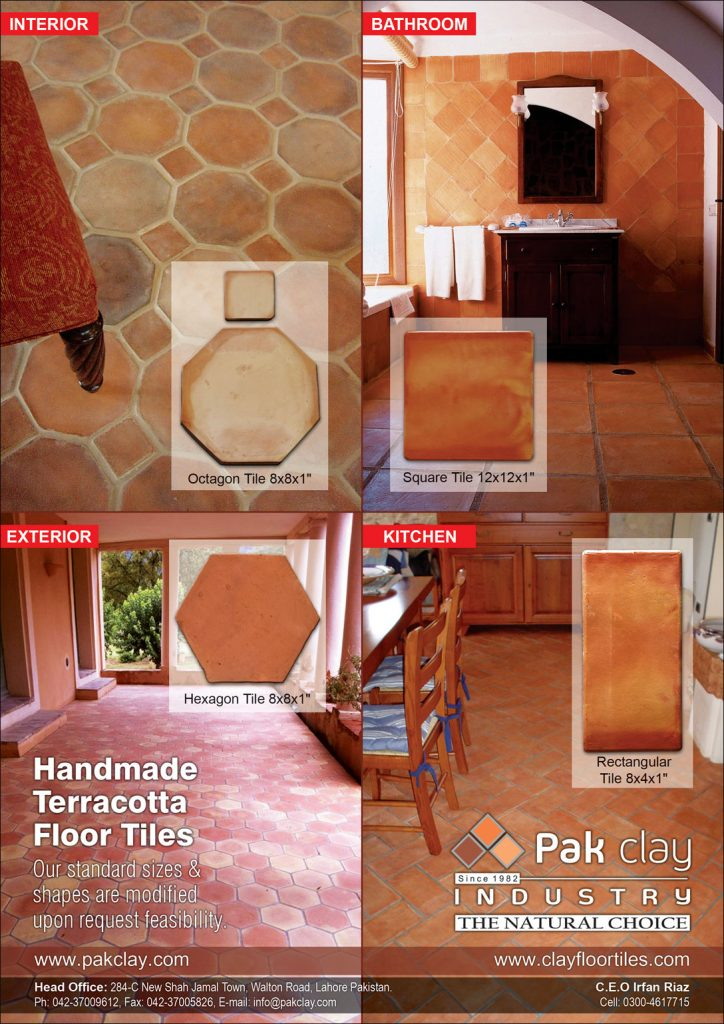 Ceramic Mosaic Floor Wall Tiles Shop