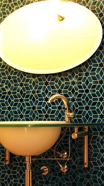 Buy Bathroom Wall Tiles Floor Tiles Price Design Patterns