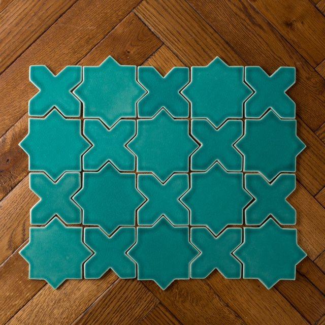 Buy Online Star Bathroom Tiles Price in Pakistan