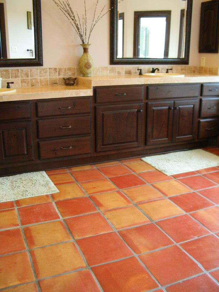 Buy Stores Location Adddress Pak Clay Tiles Industry Bathroom Red Clay Bricks Floor and Wall Natural Colours Tiles Pattern Textures Images Gallery in Sarghodha Peshawar kpk Pakistan