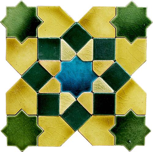 Buy Cheap Ceramic Floor Tiles Price Types of Floor Tiles.