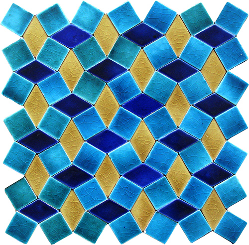 Buy mosaic floor tiles bathroom mosaic floor tiles design images