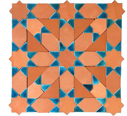Buy online shopping ceramic porcelain floor tiles design