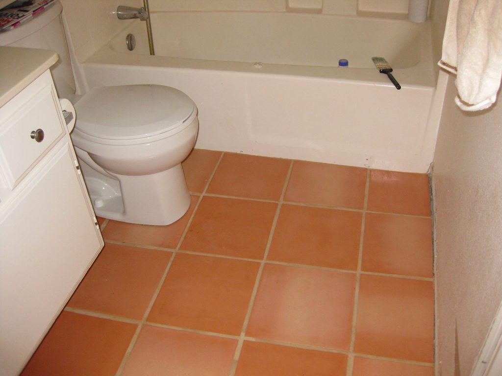 Buy bathroom tiles price home design shop online pakistan for Best bathroom flooring 2016